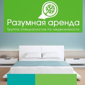 Аренда квартир и офисов Бограда