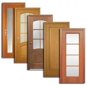 Двери, дверные блоки Бограда