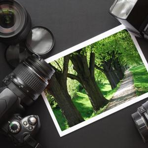 Фотоуслуги Бограда