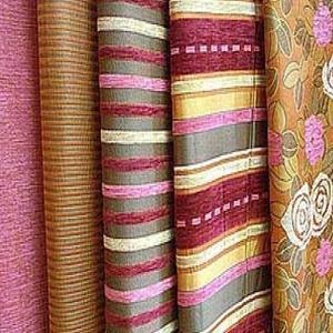 Магазины ткани Бограда