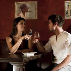 Рестораны, кафе, бары Бограда