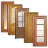 Двери, дверные блоки в Бограде
