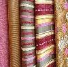 Магазины ткани в Бограде