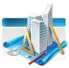 Строительные компании в Бограде
