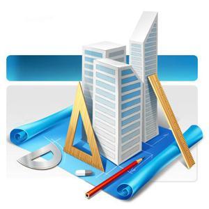 Строительные компании Бограда