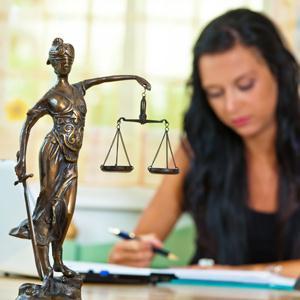 Юристы Бограда