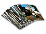 Flash - иконка «фотосалон» в Бограде