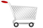 Видеонаблюдение - иконка «продажа» в Бограде