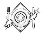 Ночное кафе Бродвей - иконка «ресторан» в Бограде